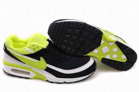 separation shoes 2982a 23484 air max classic pas cher,Prix Pas Cher Nike Air Max Classic BW Femme ...