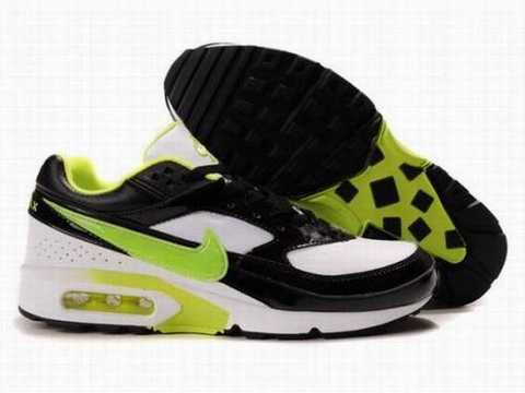 sale usa online wholesale sales so cheap air max bw pour homme pas cher,air max bw la redoute nouvelle ...